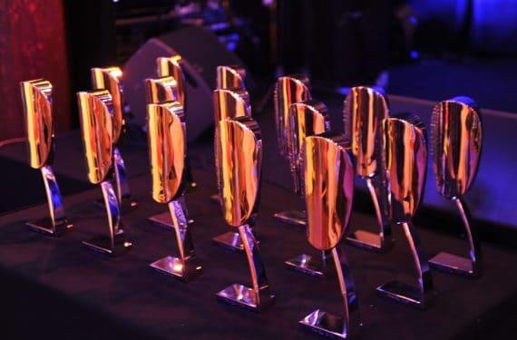 Trophées des Travel d'Or