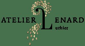 Atelier Lionel Enard Pau