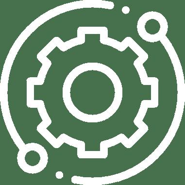 Optimisation technique site web