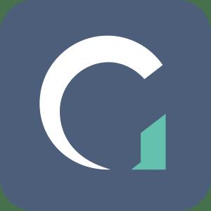 Création site internet Serres Castet